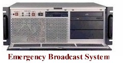 emergency alert systems